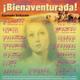 Bienaventurada [CD]