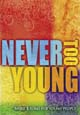 Never Too Young: Spirit & Song for Young People [Guitar Accompaniment]