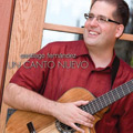 Un Canto Nuevo [Guitar Songbook]
