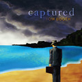 Captured [CD]