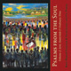 Psalms from the Soul: Volume 2 [CD]