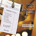The Commons: By Request [CD]