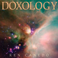 Doxology [CD]