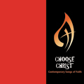 2012 Choose Christ CD Supplement [CD]