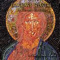Canciones Selectas de Carmelo Erdozáin [CD]