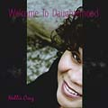 Welcome to Daughterhood [CD]