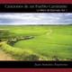 Canciones de un Pueblo Caminante [CD]