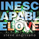 Inescapable Love [CD]