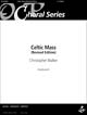 Celtic Mass [Keyboard/Unison Accompaniment]