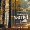 Companion Music for Walking the Sacred Path [2-CD set]