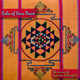 Echo of Your Peace [CD]