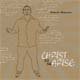 Christ in Me Arise [CD]