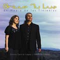 Brille Tu Luz [CD]