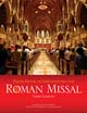Parish Guide to Implementing the Roman Missal, Third Edition [Book Softcover]