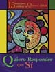 Quiero Responder que Sí [Keyboard / Guitar Songbook]