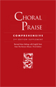 Choral Praise Comprehensive Second Edition Mass Supplement [Choral Anthology]