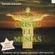 Cristo el Mesas [2-CD set]