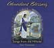 Abundant Blessing Songs from the Hillside [CD]
