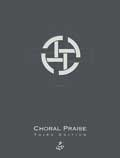 Choral Praise Third Edition with Readings [eBook]