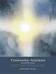 Communion Antiphons for SATB Choir [Softcover Book]