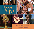 ¡Vive Tu Fe! [3-CD Set]
