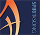 Spirit & Song 18 disc Library [CD]
