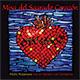 Misa del Sagrado Corazón [CD]