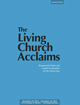 Living Church Acclaims