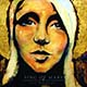 Sing of Mary [CD]