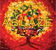Ablaze [CD]