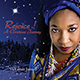 Rejoice! A Christmas Journey [CD]