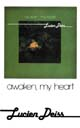 Awaken, My Heart/The Dawn of Day [Keyboard Songbook]