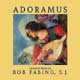 Adoramus [CD]