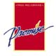 Promise [CD]