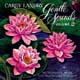 Gentle Sounds 2 [CD]