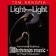 Light from Light [CD]