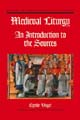 Medieval Liturgy (An Introduction) [Book Softcover]