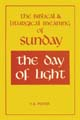 The Day of Light [Book Softcover]