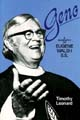 Geno Biography of Eugene Walsh [Book Softcover]