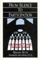 From Silence to Participation [Book Softcover]