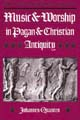 Music and Worship in Pagan [Book Softcover]