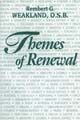 Themes of Renewal [Book Softcover]