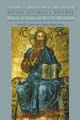 Studia Liturgica Diversa: Essays in Honor of Paul F. Bradshaw [Book Softcover]
