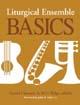 Liturgical Ensemble Basics [Book Softcover]