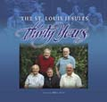 The St. Louis Jesuits: Thirty Years [Book Softcover]