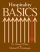 Hospitality Basics [Book Softcover]