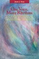 One Voice, Many Rhythms [Book Softcover]