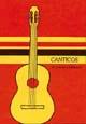 Cánticos  [Hymnal Softcover]