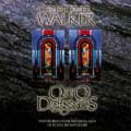 Out of Darkness [CD]