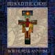 Behold the Cross [CD]